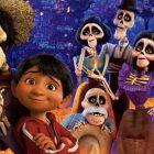 'Coco', un logro para México