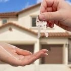 Aspectos a considerar para la deducción de intereses por créditos hipotecarios