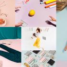 Cómo realizar fotografías profesionales para Instagram